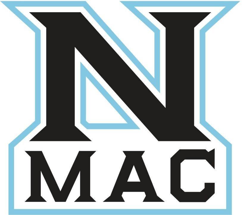 north mac schools